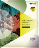 Human resource management : strategy and practice